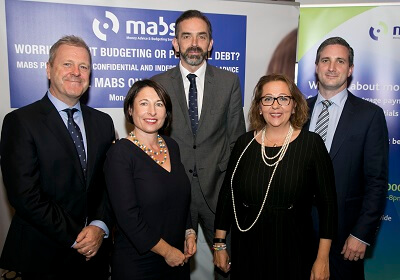 MABS Conference 2019 Speakers